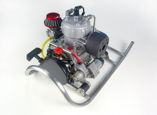 SNC15036